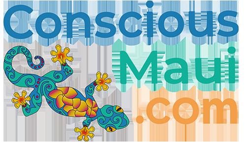 Conscious Maui