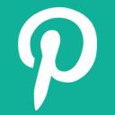 Conscious Maui on Pinterest